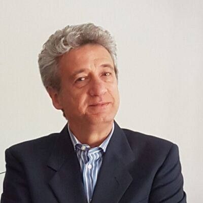 Dott. Franco Bertoletti