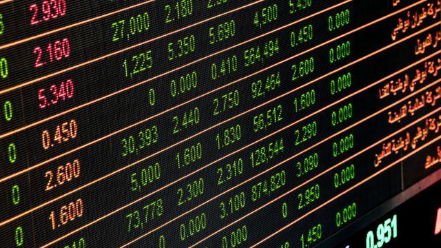 Prima edizione AIM ITALIA CONFERENCE in Borsa Italiana