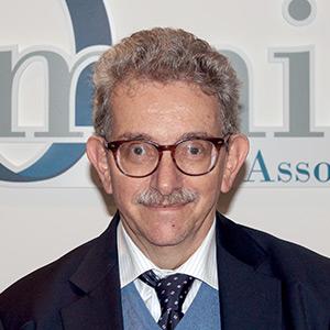 Prof. Dott. Riccardo Bauer