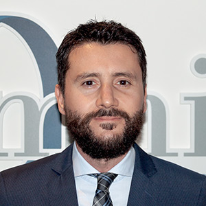 Dott. Andrea Genovese