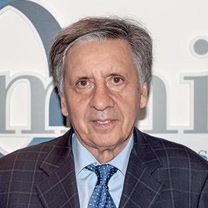 Dott. Michele Genovese