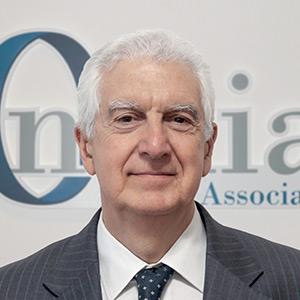Dott. Fernando Pincelli