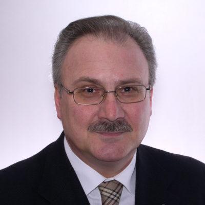 Dott. Davide Seveso