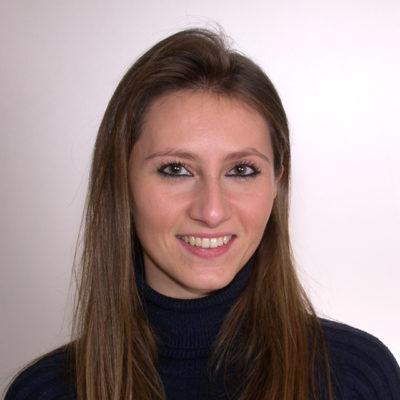 Dott.ssa Maria Gabriella Seveso