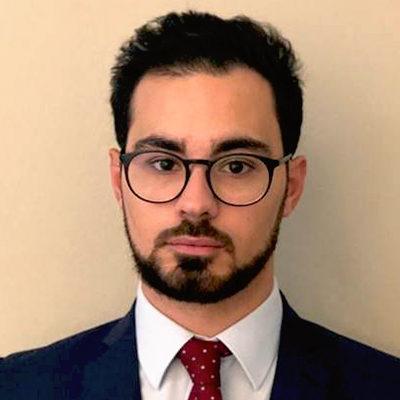 Dott. Matteo Belloni